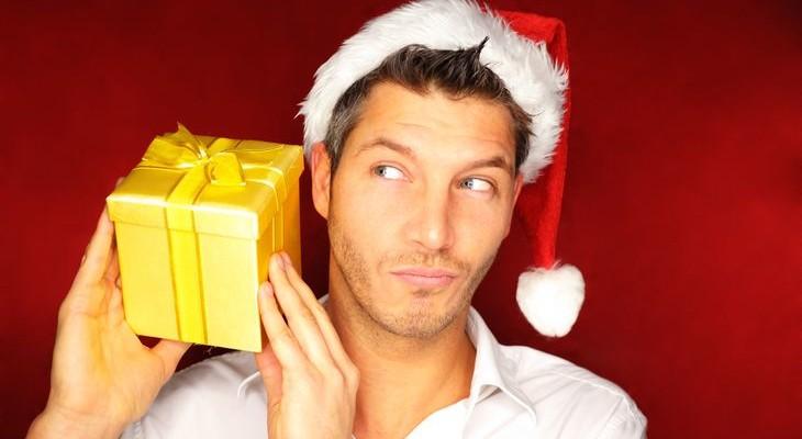 Подарки для особенных людей 25