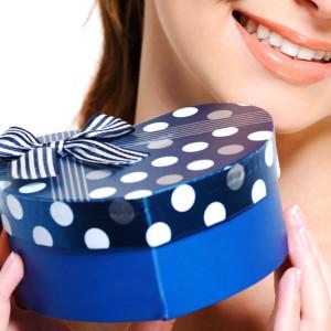 Какой подарок понравится женщине, рожденной под знаком Тельца?