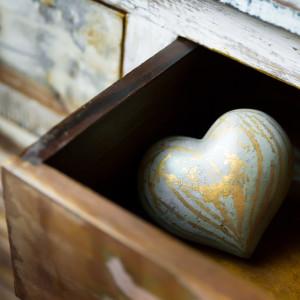 Идеи оригинальных подарков на деревянную свадьбу (5 лет совместной жизни)