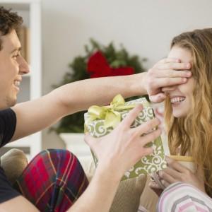 Идеи для подарка девушке-другу