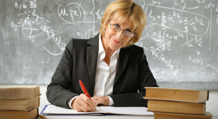 Что можно подарить учителю/учителям на последний звонок?