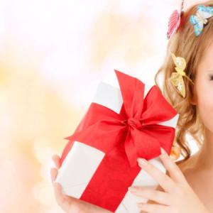 Подарок для подруги на 25 лет — 60 идей