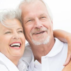 Идеи подарка на 38 лет свадьбы (ртутную свадьбу)