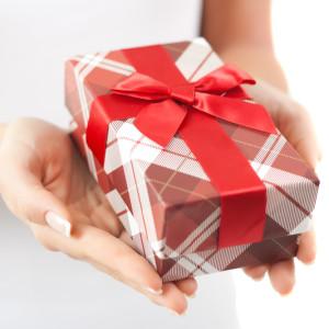 Идеи подарка для мужчины-скорпиона