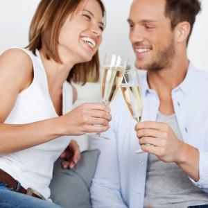 Какой подарок можно подарить парню на полгода отношений