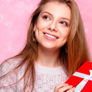 Подарок для девочки на 15 лет — 55 идей