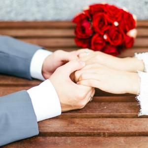 Что дарит жених на никах?