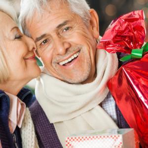 Подарок для мужчины на 60 лет — 55 идей