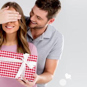 Идеи подарка девушке на 3 месяца отношений