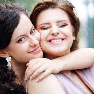 Идеи подарков сестре на свадьбу
