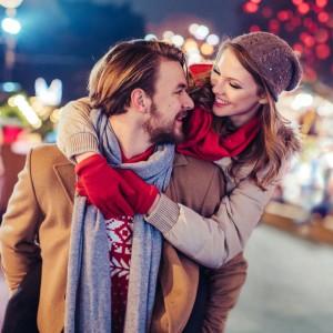 Подарок парню на 3 месяца отношений, какой он должен быть?