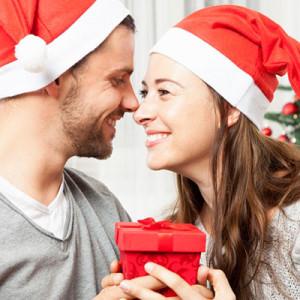 Подарок для парня на Новый год — 55 идей