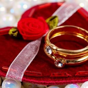Идеи подарка друзьям на годовщину свадьбы