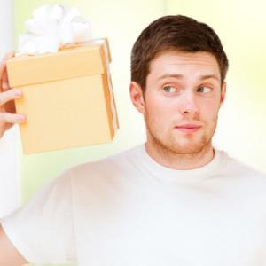 Подарок для друга на 30-летие — 55 идей