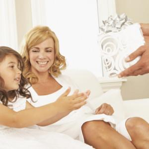 Подарок для девочки на 6 лет — 56 идей