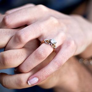 Идеи подарка для замужней девушки