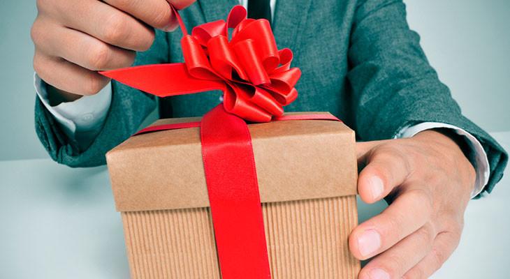 Идеи подарка дедушке на 75 лет