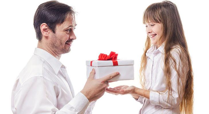 Подарок для девочки на 14 лет — 60 идей