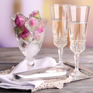 Хрустальная свадьба: что подарить супругам на 15-летний юбилей?
