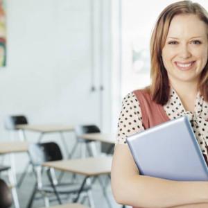 Идеи подарка для преподавателя-женщины