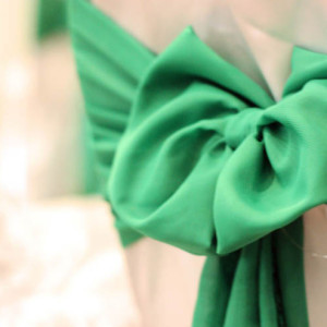 Идеи подарка на 26 лет свадьбы (нефритовую свадьбу)