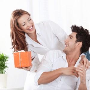 Идеи подарка для мужчины-Близнеца