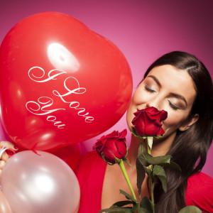 Идеи подарка девушке на 14 февраля
