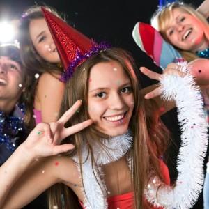 Идеи подарка для подростка на Новый год
