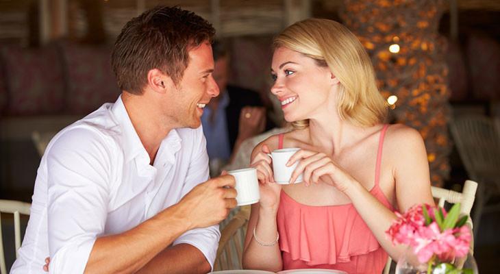 Подарок для парня на 1 месяц отношений — 50 идей
