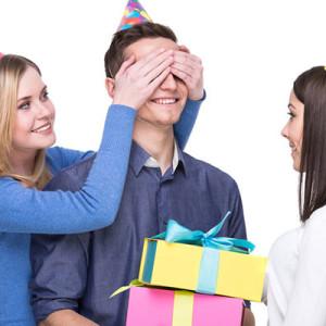 Подарок для парня на 20 лет — 65 идей