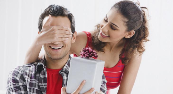 Идеи подарка для парня на 25 лет