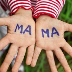 42 идеи для подарка маме на день рождения