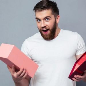 Идеи подарка сыну на 30 лет