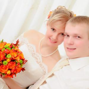 Идеи подарка коллеге на свадьбу