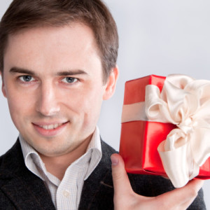 Подарок для мужчины на 30 лет — 60 идей