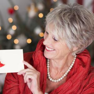 Подарок для тещи на Новый год — 55 идей