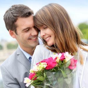 Различные даты свадеб: что дарить на каждую годовщину