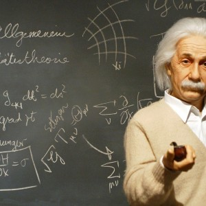 Что можно подарить учителю физики?