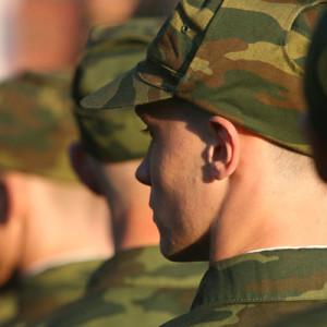 Какой подарок стоит сделать на проводы в армию?