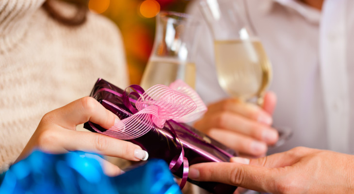 Подарок для мужчины на 35 лет — 55 идей