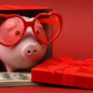 Как оригинально подарить деньги на день рождения — 30 способов