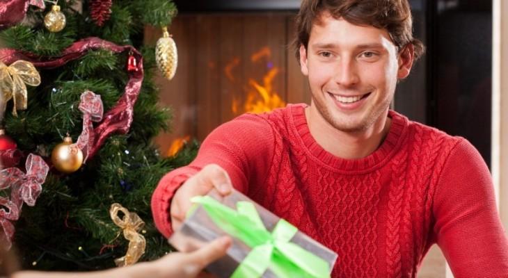Идеи подарка для зятя на Новый год