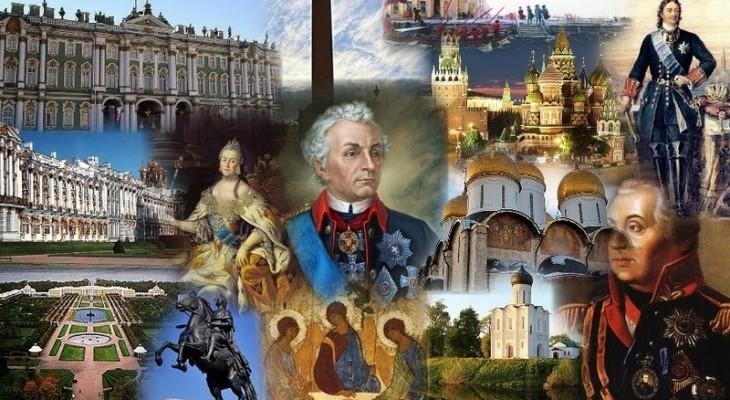 Что можно подарить учителю истории?
