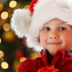 Подарок для мальчика на Новый год — 55 идей
