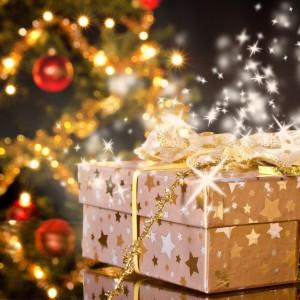 Идеи подарка для дяди на Новый год