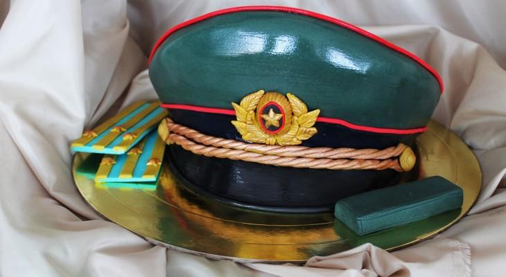 Идеи подарка для военного
