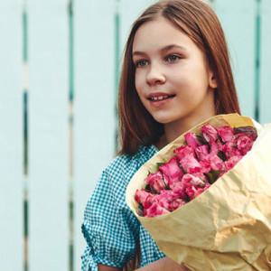 Подарок для девочки на 13 лет — 65 идей