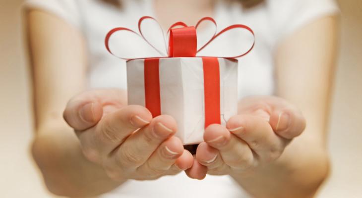 Что подарить дедушке на 80-летний юбилей, чтобы порадовать его?