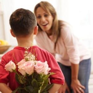 Идеи подарка маме на день рождения от сына