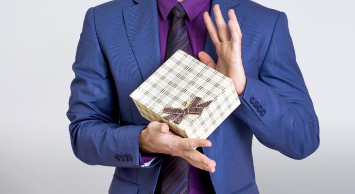 Подарок для мужчины на 40 лет — 55 идей